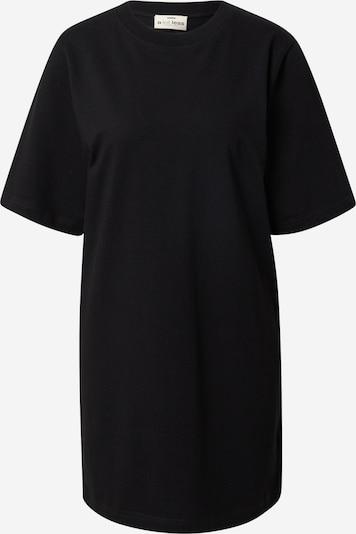 A LOT LESS Kleid 'Izzie' in schwarz, Produktansicht