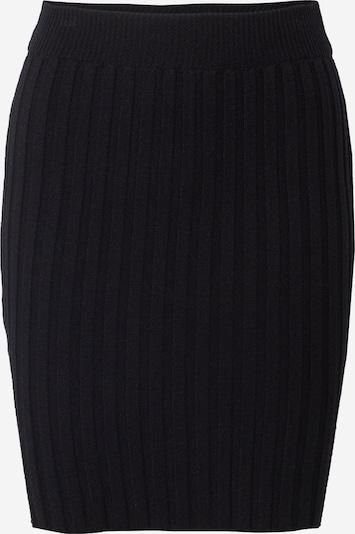 WAL G. Nederdel i sort, Produktvisning