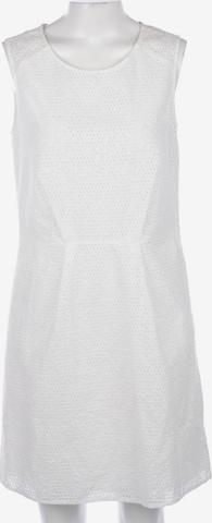 BOSS ORANGE Dress in S in White