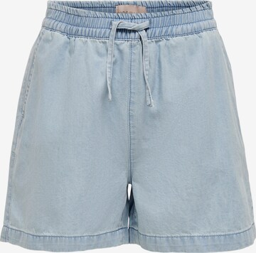 KIDS ONLY Jeans 'Pema' in Blue