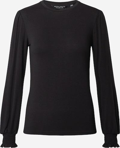 Dorothy Perkins Majica   črna barva, Prikaz izdelka