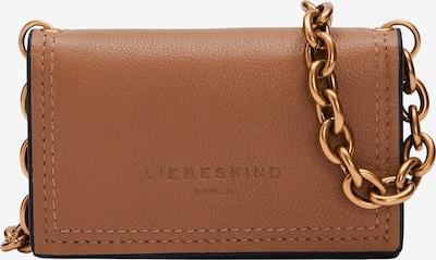 Liebeskind Berlin Tasche 'VASina' in karamell, Produktansicht