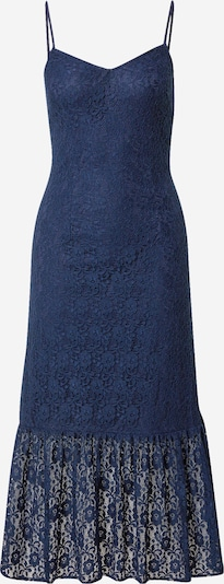 Skirt & Stiletto Koktel haljina 'Genova' u mornarsko plava, Pregled proizvoda
