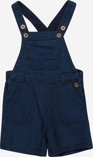 OVS Панталон с презрамки в тъмносиньо, Преглед на продукта