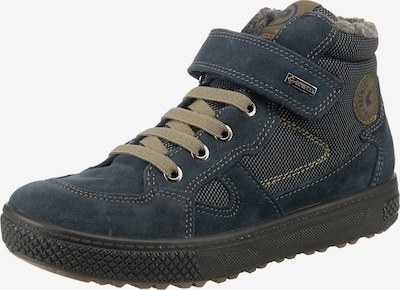PRIMIGI Sneaker in dunkelblau, Produktansicht