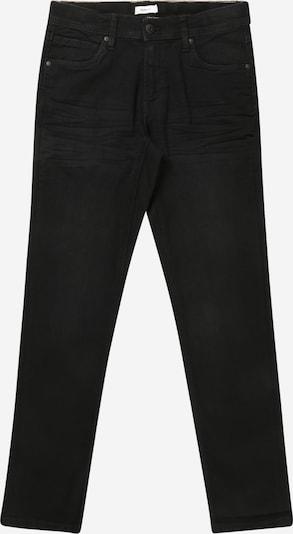 NAME IT Džinsi 'RYAN', krāsa - melns džinsa, Preces skats