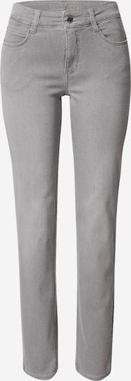 MAC Jeans 'Dream' in de kleur Grey denim, Productweergave