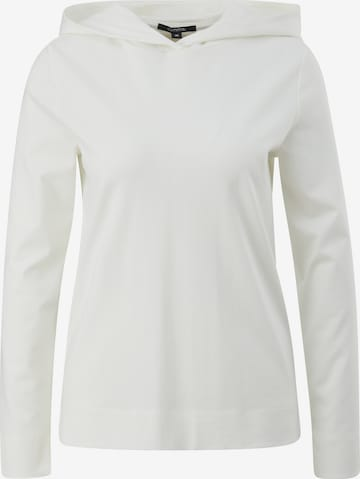COMMA Shirt in White