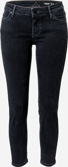 Jeans Marc O'Polo DENIM pe negru, Vizualizare produs