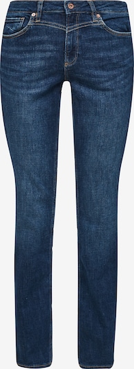 Q/S designed by Jeans in de kleur Donkerblauw, Productweergave