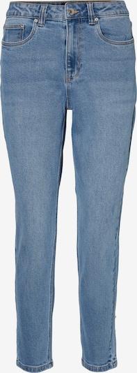 VERO MODA Jeans 'Jona' in de kleur Blauw denim, Productweergave