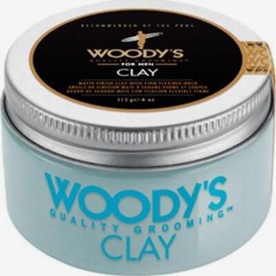 Woody's Stylingpaste in transparent, Produktansicht