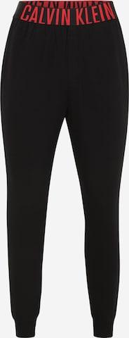 Calvin Klein Underwear Pajama pants in Black