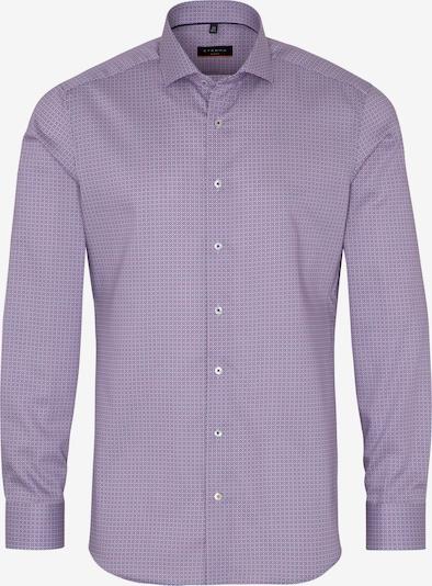ETERNA Košile - tmavě modrá / světle růžová / bílá, Produkt