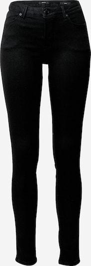 Džinsai 'Elma' iš OPUS, spalva – juoda, Prekių apžvalga
