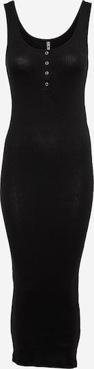 PIECES Mekko 'Kitte' värissä musta, Tuotenäkymä