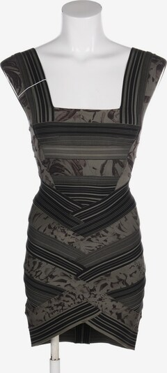 Hervé Léger Dress in S in Olive, Item view
