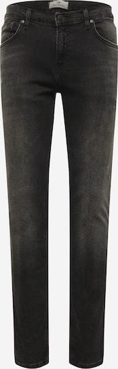 Džinsai 'SMARTY' iš LTB, spalva – juoda, Prekių apžvalga