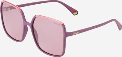 Polaroid Sunglasses '6128/S' in Orchid / Light purple, Item view