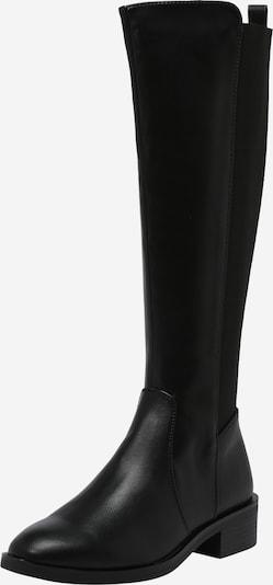 NEW LOOK Kozačky - černá, Produkt