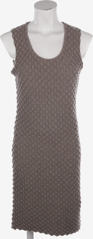 Riani Dress in M in Brown
