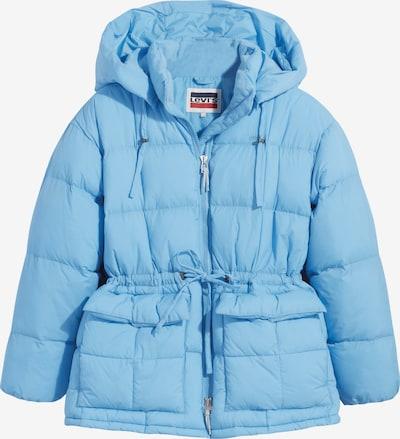 LEVI'S Between-Season Jacket in Light blue, Item view