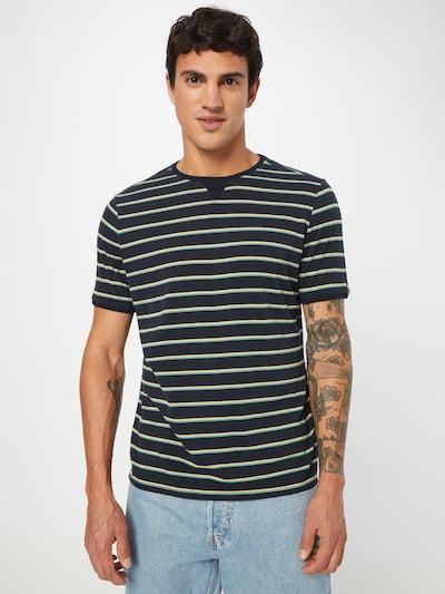 T-Shirt 'Der 19'
