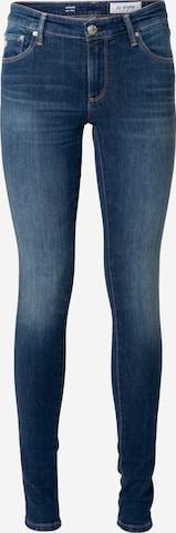 Jeans di AG Jeans in blu