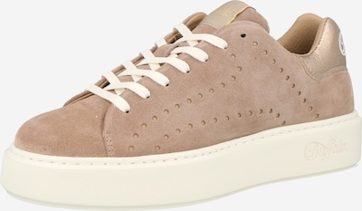 BUFFALO Sneakers 'ROCCO' in Taupe, Item view