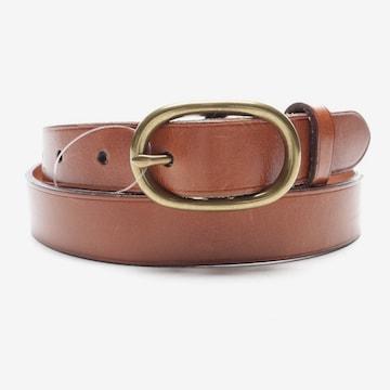 Polo Ralph Lauren Belt in XS in Brown