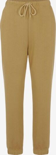 Pantaloni PIECES pe kaki, Vizualizare produs