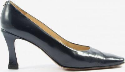 POLLINI High Heels in 39 in blau, Produktansicht