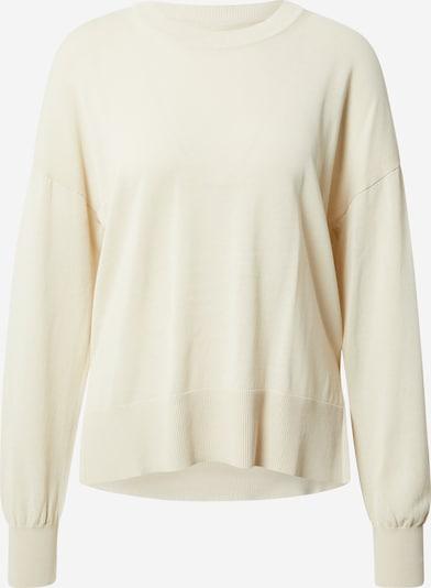 Samsoe Samsoe Koszulka 'Dida' w kolorze piaskowym, Podgląd produktu
