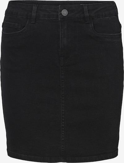 VERO MODA Rock 'Hot Seven' in schwarz, Produktansicht
