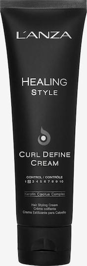 Lanza Stylincreme 'Curl Define' in, Produktansicht