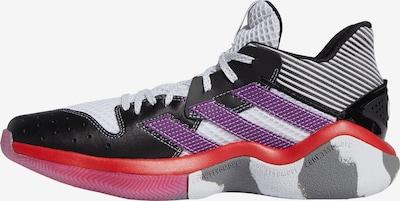 ADIDAS PERFORMANCE Harden Stepback Basketballschuh Herren in mischfarben, Produktansicht