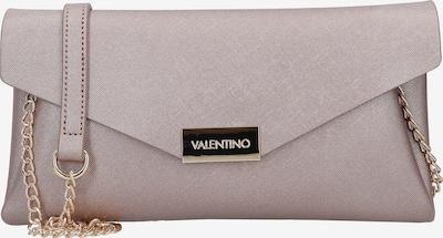 Valentino Bags Pochette 'Arpie' en or rose, Vue avec produit