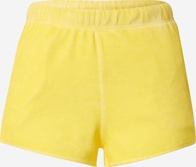True Religion Pantalón en amarillo claro, Vista del producto