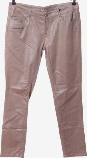 JEAN PAUL BERLIN Stoffhose in XXL in pink, Produktansicht