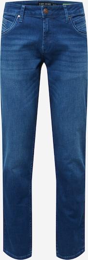 Jeans 'HENLOW' Cars Jeans pe albastru, Vizualizare produs
