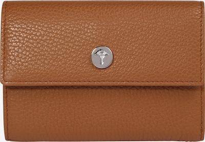 JOOP! Wallet 'Chiara' in caramel, Item view
