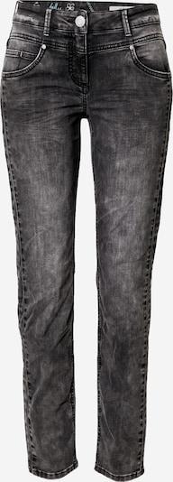 Jeans CECIL di colore grigio, Visualizzazione prodotti