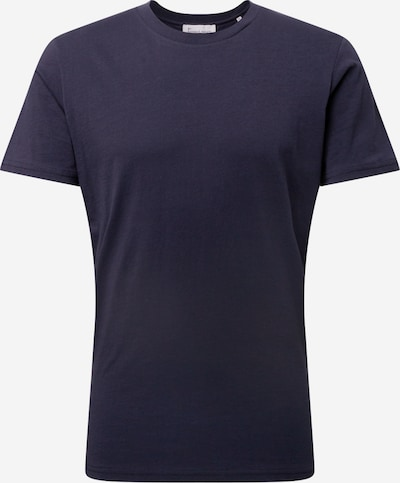 By Garment Makers Shirt in schwarz, Produktansicht