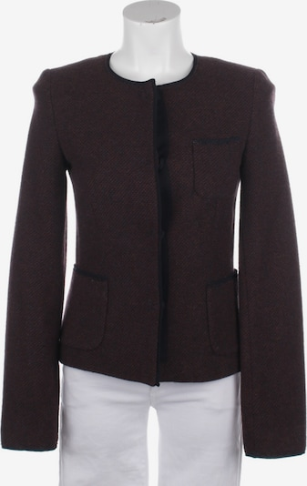 Marc O'Polo Blazer in XS in Mixed colors, Item view