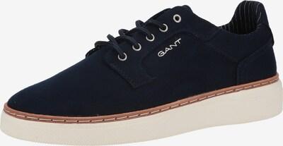 GANT Sneaker 'San Prep' in dunkelblau, Produktansicht