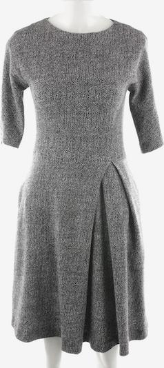Antonelli Kleid in XS in dunkelgrau, Produktansicht