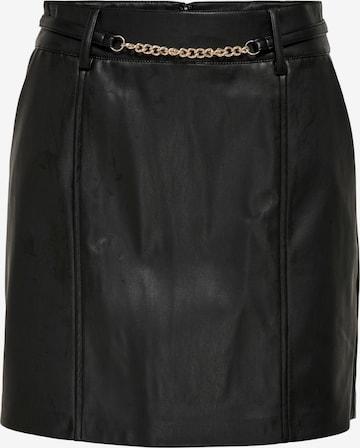 ONLY Skirt in Black