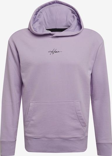 HOLLISTER Sweatshirt in flieder, Produktansicht
