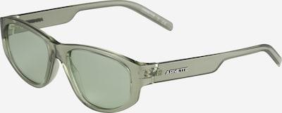 arnette Sunglasses 'DAEMON' in Mint, Item view