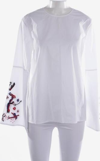Essentiel Antwerp Bluse / Tunika in M in weiß, Produktansicht